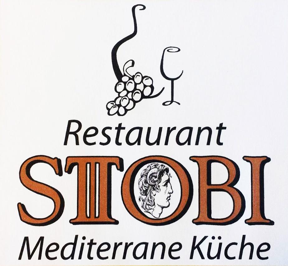 Restaurant Stobi