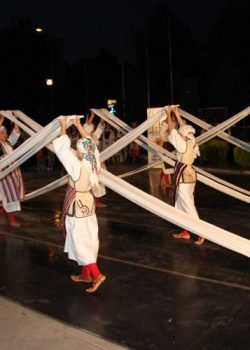 festival_05
